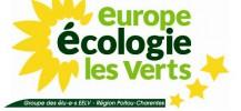 logo-EELV-Crpc-bandeau-vert